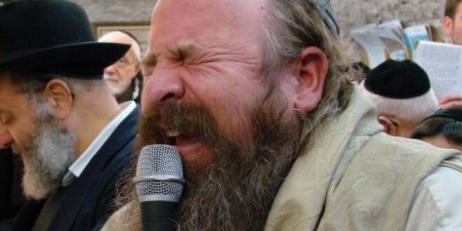 """הרב יעקב עדס שליט""""א - מעולם לא דיברתי כנגד הגה""""צ הרב אליעזר ברלנד שליט""""א"""