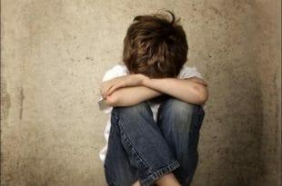 """ילד מותקף רק בגלל אהבתו לרב אליעזר ברלנד שליט""""א"""