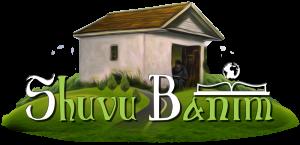 shuvubanimint.com