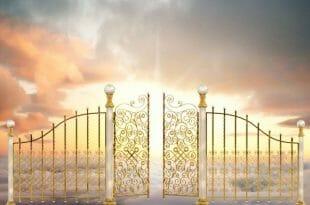 """תפילה לקבלת שבת בזמן ולפתיחת כל השערים מאת הגה""""צ הרב אליעזר ברלנד שליט""""א"""