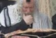 """הגה""""צ הרב אליעזר ברלנד שליט""""א מוסר שיעור בישיבת חכמה ודעת"""