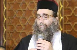 """כ""""ק האדמו""""ר רבי יאשיהו פינטו ראש אבות בתי הדין של הקהילה היהודית במרוקו"""