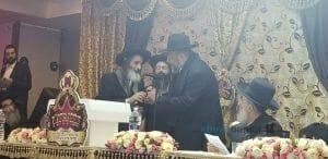 הרב אבא טורצקי עם הרב משה צנעני~1