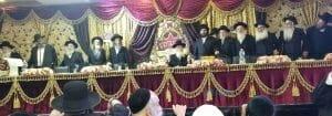 שולחן הרבנים (6)~1